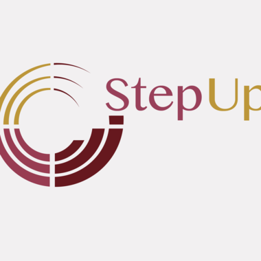 Bild für Step Up – Onlinemagazine